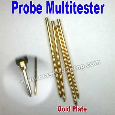 Probe Multitester  large2
