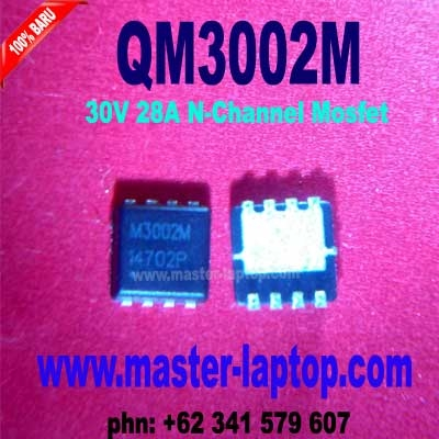 QM3002M  large2