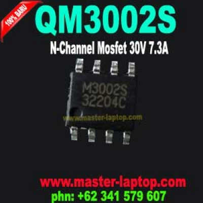 QM3002S  large2
