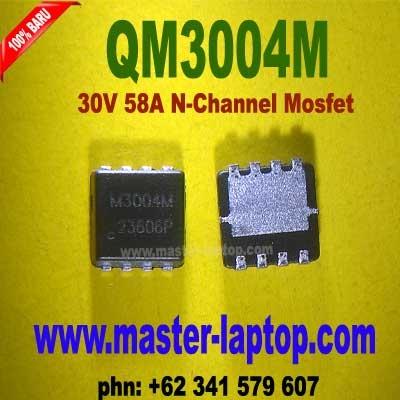QM3004M  large2