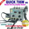 QUICK 706W  medium