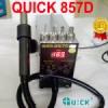 QUICK857D  medium