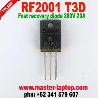 RF2001  large2