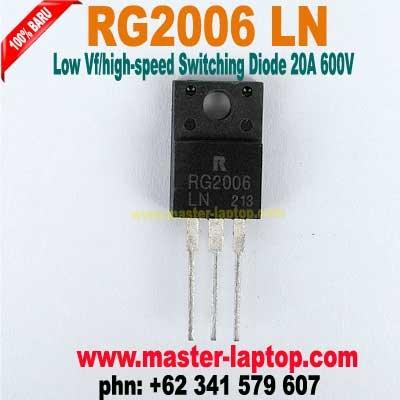 RG2006  large2