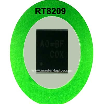 RT8209  large2