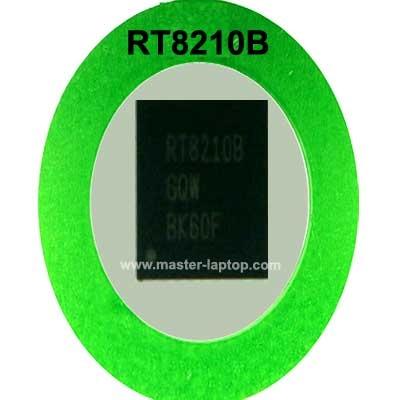 RT8210B  large2