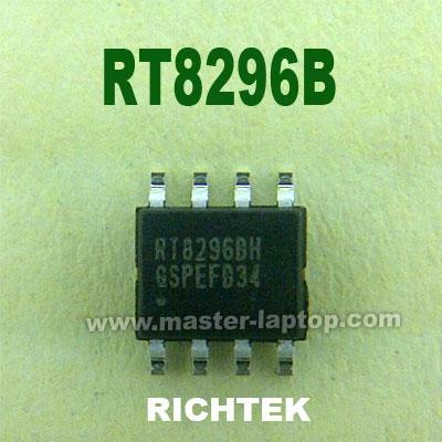 RT8296B  large2