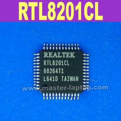 RTL8201CL  large2