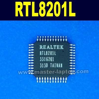 RTL8201L  large2