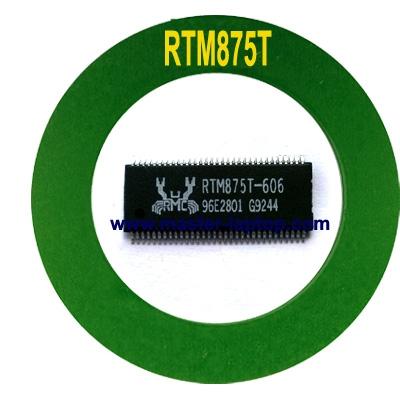 RTM875T.psd  large2