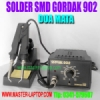 SOLDER SMD GORDAK 902  medium
