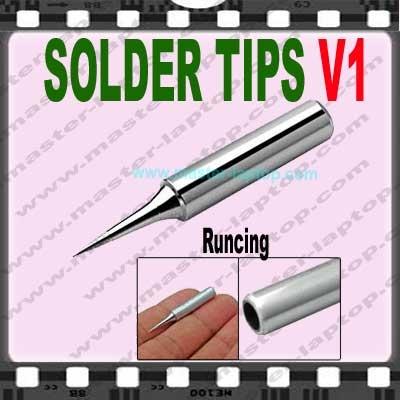 SOLDER TIPS V1  large2