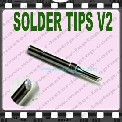 SOLDER TIPS V2  large2