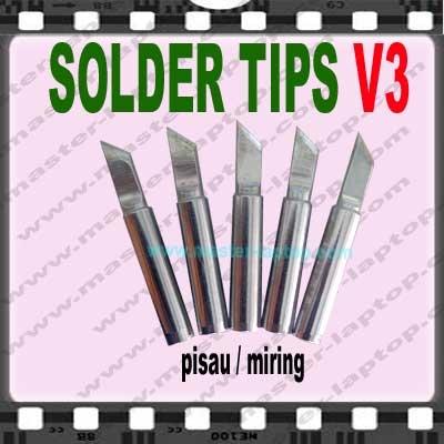 SOLDER TIPS V3  large2