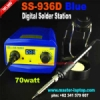 SS 936D Solder Station  medium