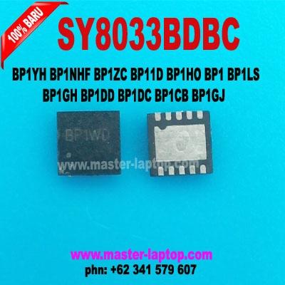 SY8033BDBC  large2