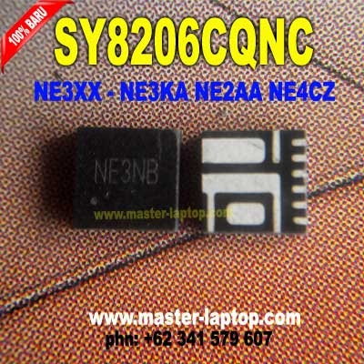 SY8206CQNC  large2
