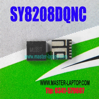 SY8208DQNC  large2