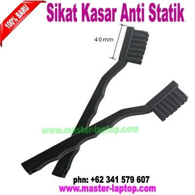 Sikat Kasar Anti Statik  large2