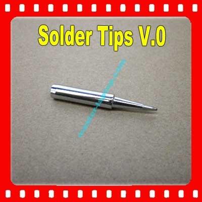Solder Tips V0  large2