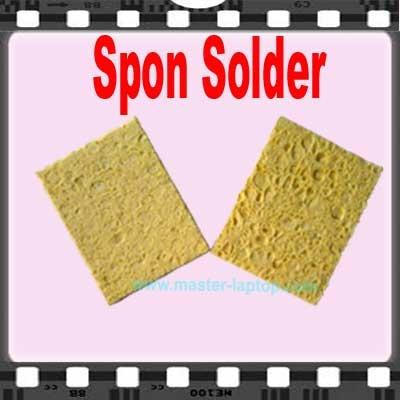 Spon Solder  large2