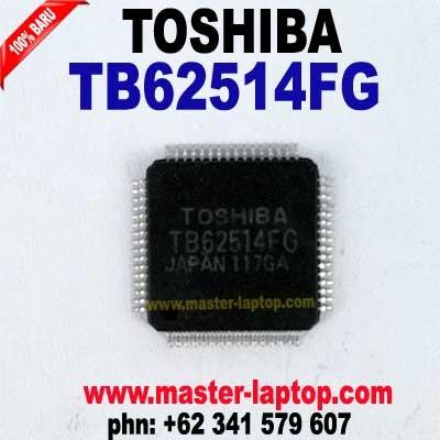 TB62514FG  large2