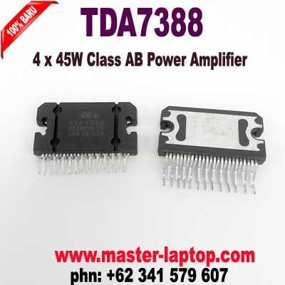 TDA7388  large2