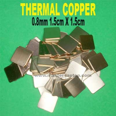 THERMAL COOPER 0.8 1  large2