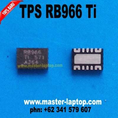 TPS RB966 Ti  large2