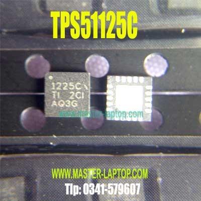 TPS51125C  large2