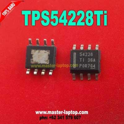 TPS54228Ti  large2