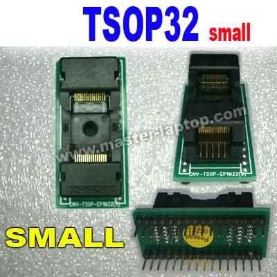 TSOP32 SMALL  large2