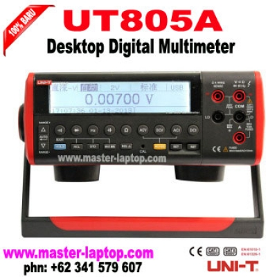 UT805A  large2