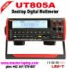 UT805A  medium