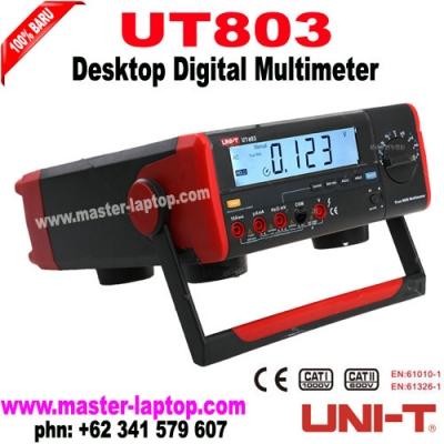 Uni T UT803  large2