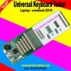 Universal Keyboard Tester  medium