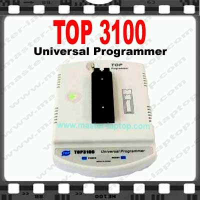 Universal Programmer TOP310  large2