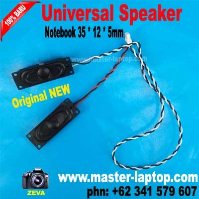 Universal Speaker 35 12 5mm  large2