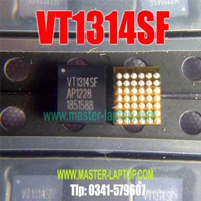 VT1314SF  large2