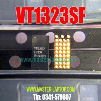 VT1323SF  large2