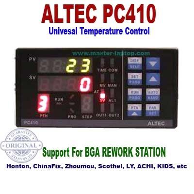 altec pc410  large2