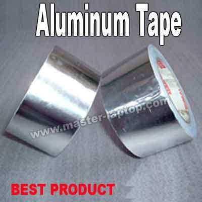 aluminum tape  large2