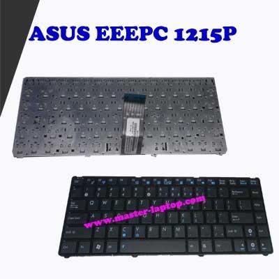 asuseeepc1215p  large2