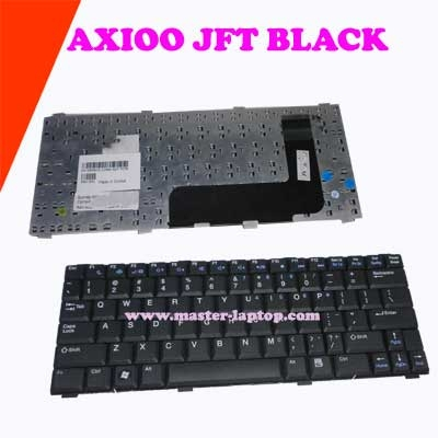 axioojftblack  large2