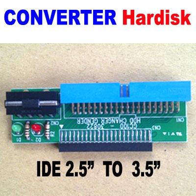 converter Hardisk  large2