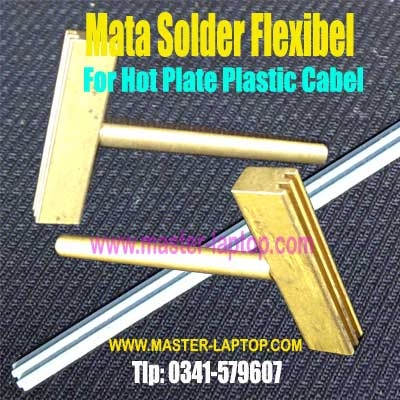 d Mata Solder Flexibel  large2
