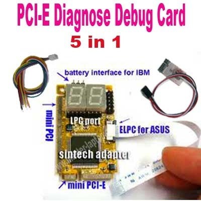 debug card 5 in 1  large2