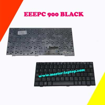 eeepc900black  large2