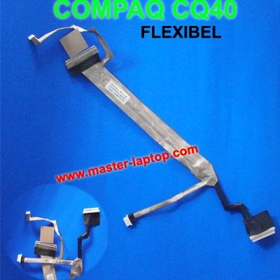 flexibelcompaqcq40  large2