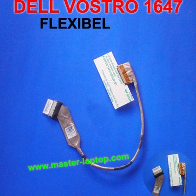 flexibeldellvostro1647  large2